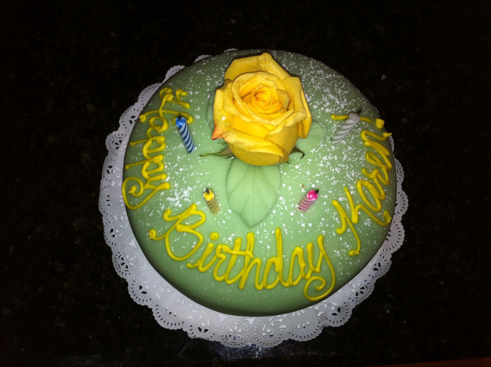 Haven And Joni Happy Birthday Auntie Karencelebrating Santa Cruz