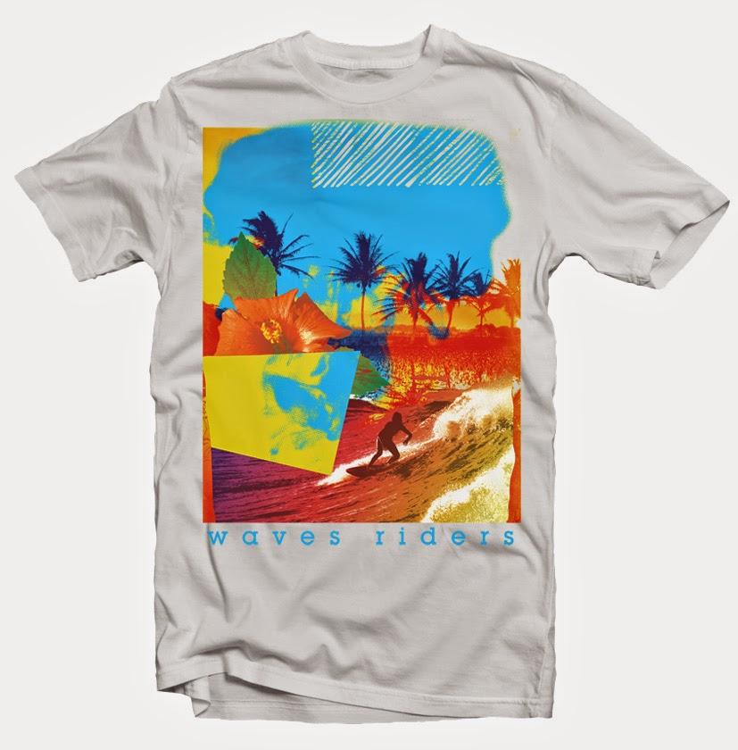Basketball t Shirt Designs Hulk Celtics t Shirt Designs