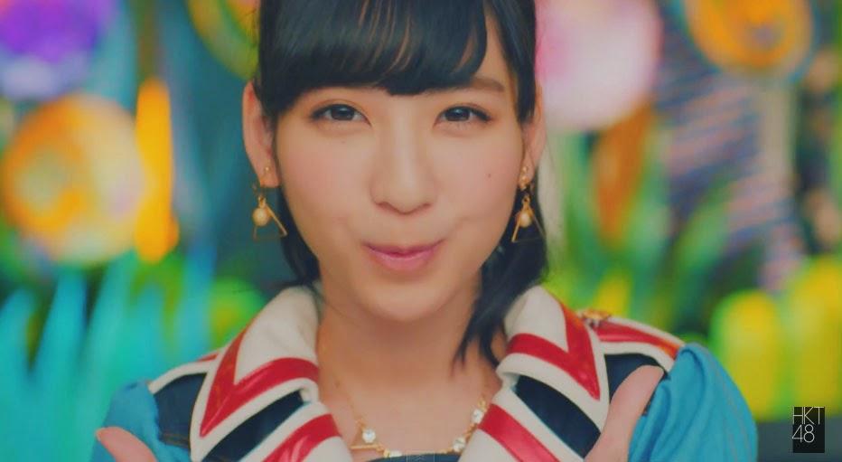 matsuoka-natsumi-pada-single-ke-5-hkt48-12-byo