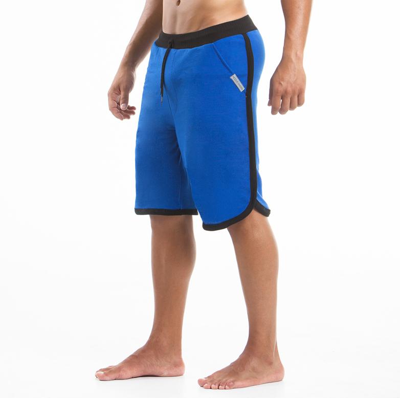 Modus Vivendi underwear - Leather Line
