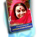 Meditatív olvasóest: Metamodern korszak - A világbéke