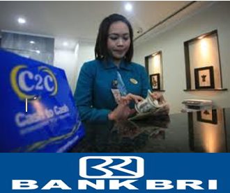 PT Bank Rakyat Indonesia (Persero) Tbk Jobs Recruitment Customer Service BRI Jakarta July 2012