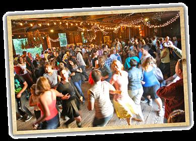 http://www.weekendsherpa.com/issues/pie-ranch-barn-dance-santa-cruz-westside-farmers-m/