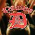 [História do Rock #23] Tenacious D