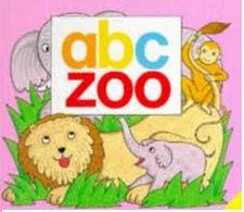 Game  -  ABC  Zoo