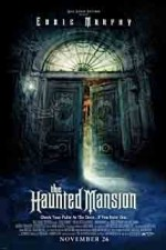 Watch The Haunted Mansion 2003 Megavideo Movie Online