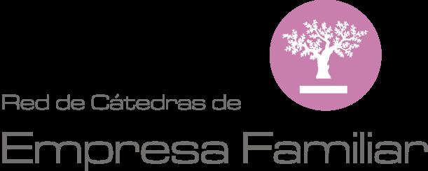 Cátedra Empresa Familiar