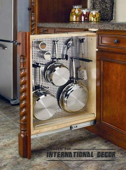 pull out drawers,pull out shelves, filler pull out for kitchen