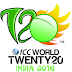 ICC T20 World Cup: Team appearing for the first time in T20 World Cup