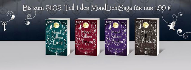 http://www.amazon.de/MondSilberLicht-MondLichtSaga-Band-Marah-Woolf-ebook/dp/B005WAZ8E6/ref=sr_1_1_twi_2_kin?ie=UTF8&qid=1432574158&sr=8-1&keywords=mondsilberlicht