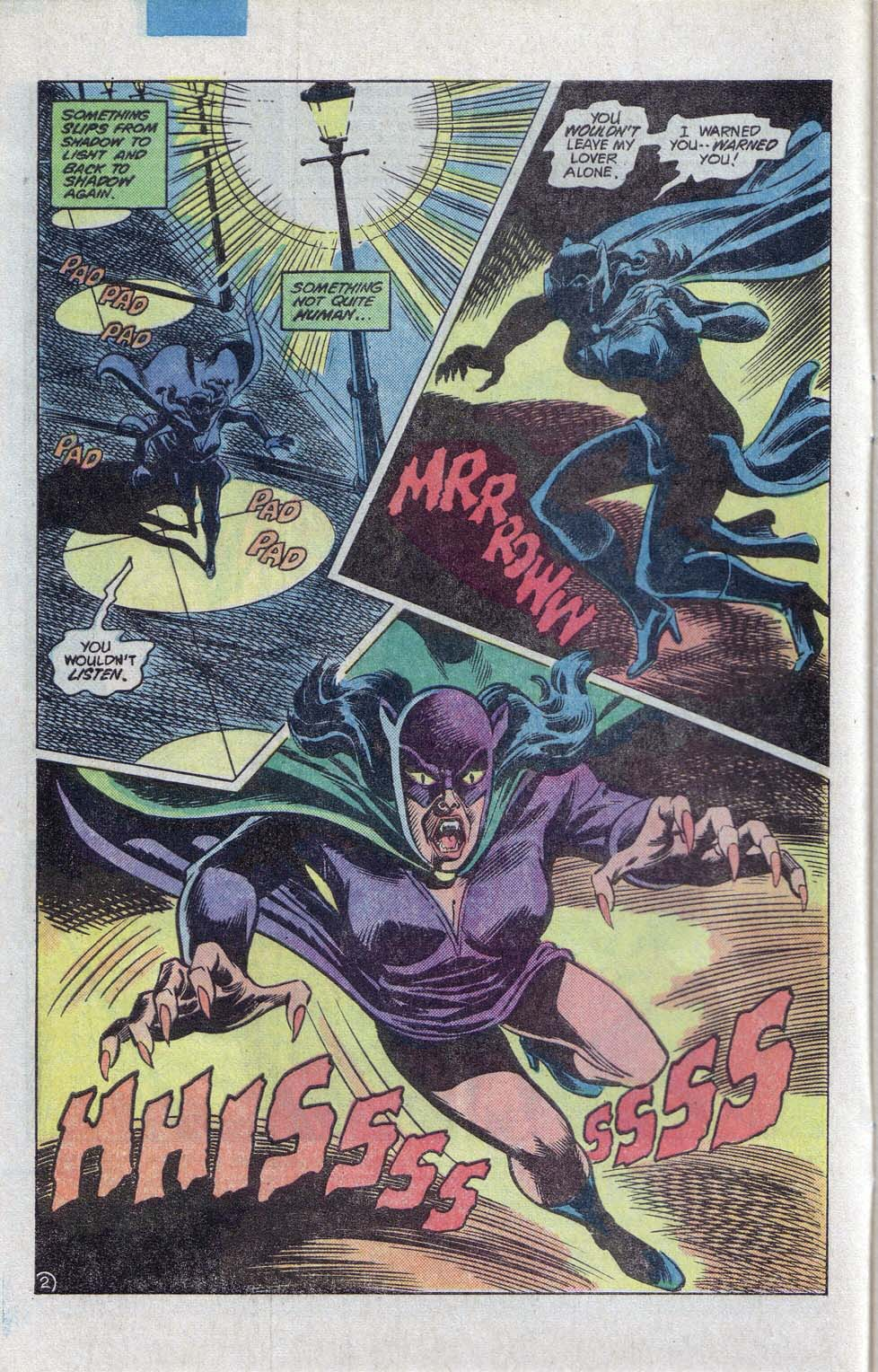 Detective Comics (1937) Issue #521 Page 3
