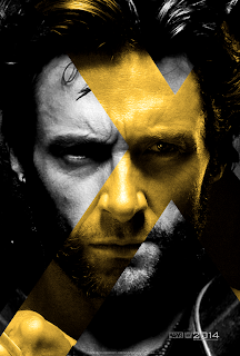 x men days of future past poster wallpapers - X Men Days of Future Past Poster Wallpapers HD Wallpapers