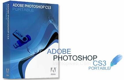 adobe photo shop professional