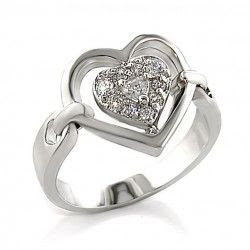 heart-shaped-diamond-ring