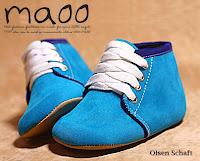 Boots - Olsen Schaft | Sepatu Bayi Perempuan, Sepatu Bayi Murah, Jual Sepatu Bayi, Sepatu Bayi Lucu