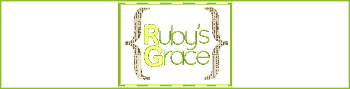 Ruby's Grace