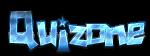 Quizone