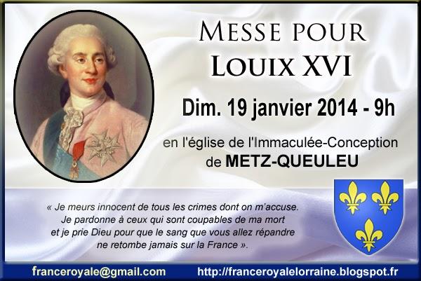 MESSE pour LOUIS XVI à METZ dans Annonces annonce+Louis+XVI