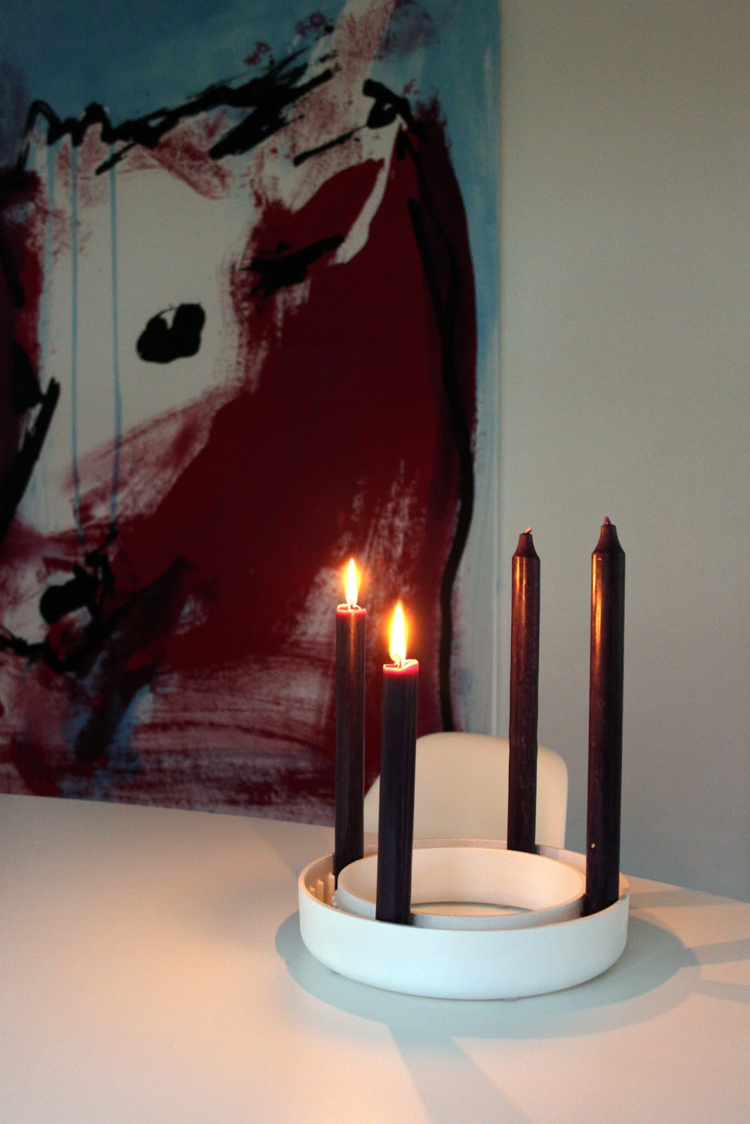 leve og bo deilige s ndag. Black Bedroom Furniture Sets. Home Design Ideas