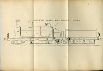 1896 FRENO A VACÍO AUTOMÁTICO