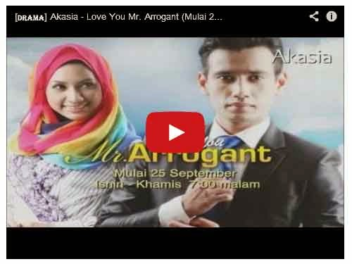http://www.dailymotion.com/video/x169wog_love-you-mr-arrogant-e11_shortfilms