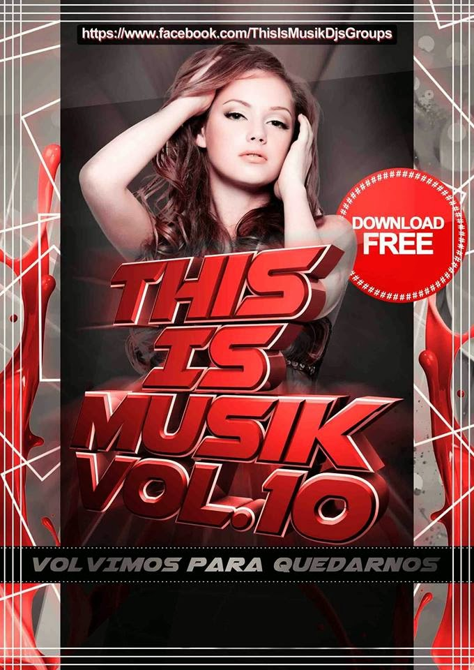 Farruko Ft J Balvin - 6 Am (Versión Cumbia) - Dc Remix!® Ft Dj Jorge! Mix®