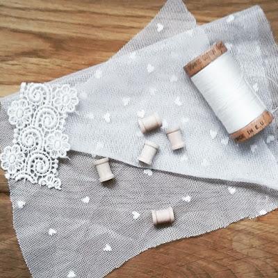 sewing lavieendiy