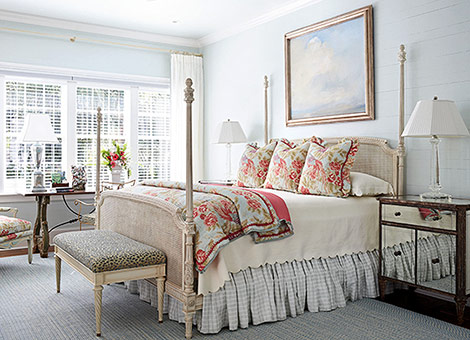 Ordinaire We Need Beautiful Fabrics With Patterns To Warm Up The Bedrooms. We Are  Looking For Patterns To Inspire These Bedrooms And Some Of These Would Be  Perfect!