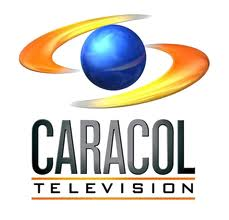 Caracol Tv de Colombia en vivo