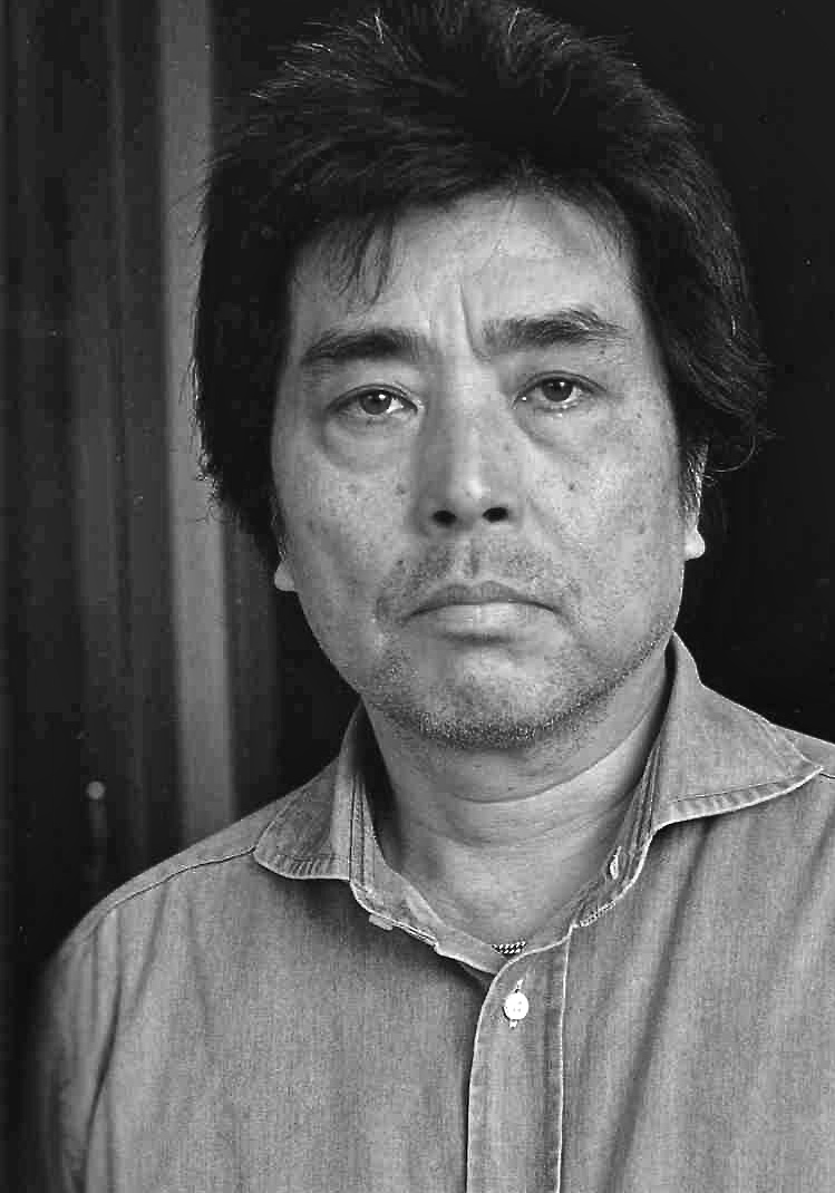 「Ryu Murakami」の画像検索結果