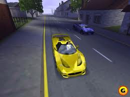 Need for Speed 4 High Stakes Free Download