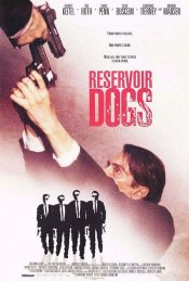 Download Tarantino XX: Reservoir Dogs' 20th Anniversary Event (2012) Dvdrip