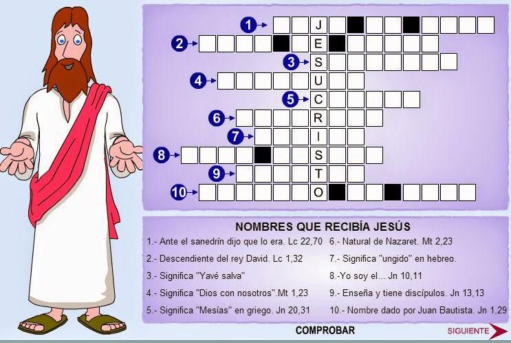 http://recursos.cnice.mec.es/bibliainfantil/nuevo/actividades/crucigrama/acrostico.swf