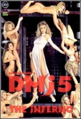 Ver El Diablo en la Srta. Jones 5 (1995) Gratis Online