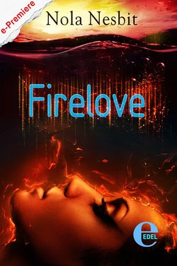 http://www.edel.com/at/buch/details/nola-nesbit/firelove/