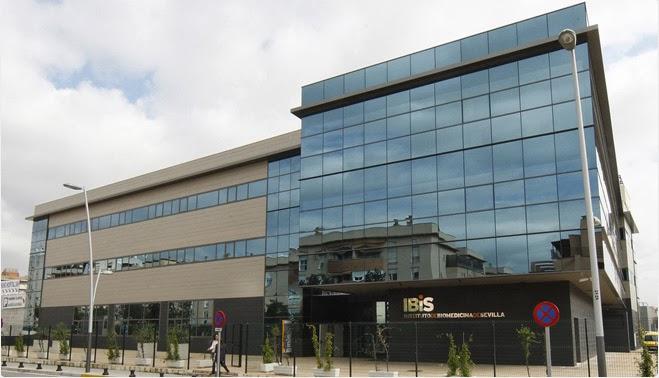 Instituto de Biomedicina de Sevilla IBIS