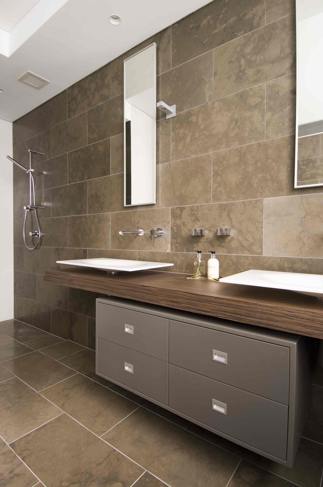 Magnificent Rectangular Bathroom Design Ideas 1063 x 1600 · 240 kB · jpeg