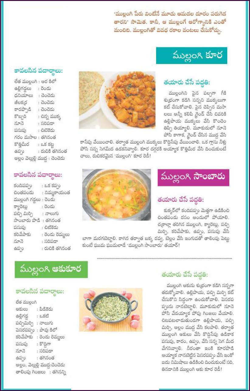 High fibre diet plan sample menu image 10