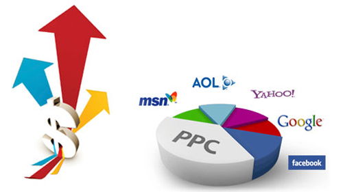 Free Pay Per Click (PPC) Advertising Credits