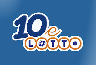Lottery Numbers For Today - how to Choose Winning Lotto Numbers - Win Lottery Suggestions
