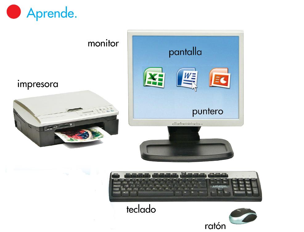 http://www.primerodecarlos.com/SEGUNDO_PRIMARIA/febrero/tema4/actividades/otras/ordenador.swf