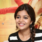 Swathi Photos at Bangaru Kodi Petta Movie Interview 98