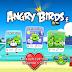 Bermain Angry Birds di Facebook