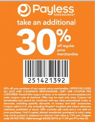 Best Discount Shoe Store