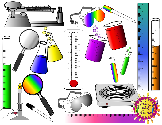 science tools becca the science girl other amazing educational