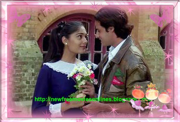 Aashiqui (1990) Full Movie Online Download - MLWBD.COM