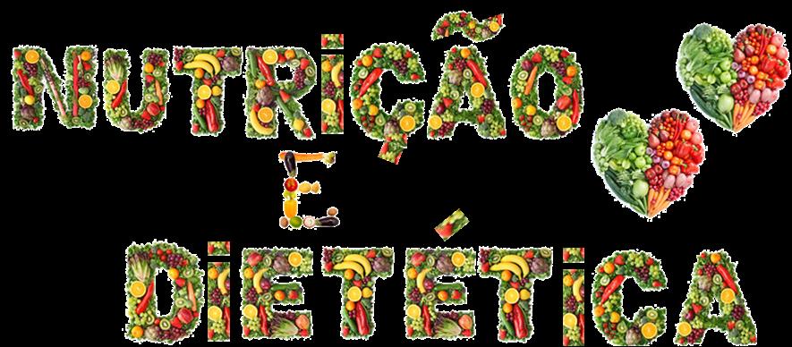 Nutrição & Dietética