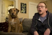 Absolutely Anything o filme