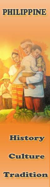 antipolo fiesta by fernando amorsolo