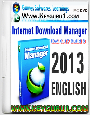 Internet Download Manager Idm 617 Build 6 Full Free Patch